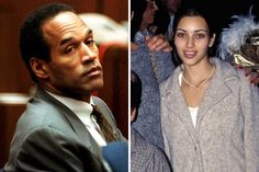 Yes, O.J. Simpson Did Actually Threaten to Kill Himself in Young Kim Kardashian's Bedroom    Vanity Fair