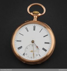 Pocket Watch, Watches, Accessories, Pictures, Wristwatches, Clocks, Pocket Watches, Jewelry Accessories