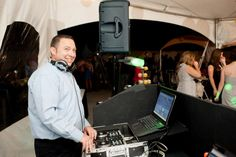 DJ plays an important role in the wedding ceremony. Empire Entertainment #djs are qualified compare to other. More Detail: http://www.empireentertainment.ca/reception-dj-services/