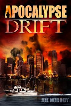 Apocalypse Drift by Joe Nobody, http://www.amazon.com/dp/1482392550/ref=cm_sw_r_pi_dp_Zx4nrb12ATB3A