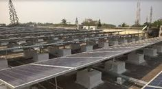 NIT-K, Surathkal goes green, to have 1 MW rooftop solar plant