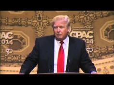 This is why Donald Trump deserves to be president! - MUST SEE COMPILATION! - YouTube