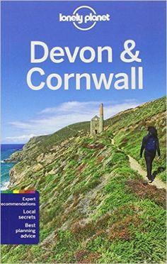 Dating Cornwall Großbritannien