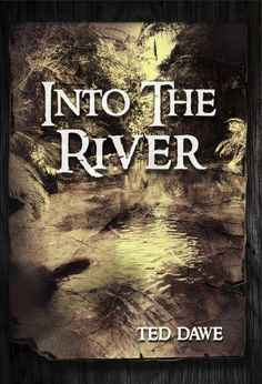 Into The River by Ted Dawe. When Te Arepa Santos is dragged into the river by a giant eel, something happens that will change the course of his whole life. He has brushed against the spirit world, and there is a price to be paid; an utu to be exacted. Years later, far from the protection of whanau and ancestral land he finds new enemies. This time, with no-one to save him, there is a decision to be made.. he can wait on the bank, or leap forward into the river.