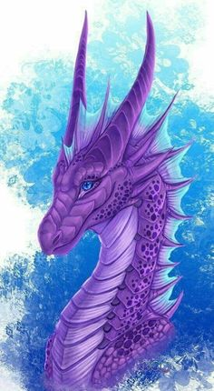 Very pretty girl Dragon