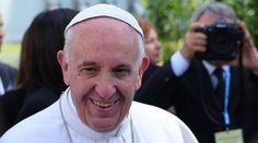 Agenda a noviembre: El Papa canonizará 7 beatos y cerrará Jubileo de la Misericordia 06/09/2016 - 07:12 am .- Hoy se ha publicado el calendario de las próximas celebraciones que presidirá el Papa Francisco que tendrán lugar entre los meses de septiembre, octubre y noviembre de 2016.