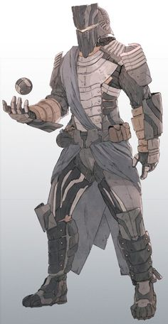 Page 73 of 79 - NPCs.n stuff.art - posted in Star Wars: Edge of the Empire RPG: Fantasy Inspiration, Character Design Inspiration, Star Wars Characters, Fantasy Characters, Armor Concept, Concept Art, Character Concept, Character Art, Character Ideas