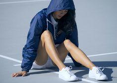 AdrianneHo_Nike_Fragment_6