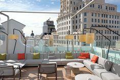 79 Best Madrid Images In 2018 Madrid Restaurants Spanish