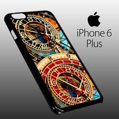 # Hard case, Case Cover designed for Apple Iphone 6, Iphone 6 plus, iPhone 5 , Iphone 4, Iphone 4s, Iphone 6, Samsung Galaxy S4, Samsung Galaxy S3, Samsung Galaxy S5, Ipod 4, Ipod 5, Lg G3, HTC one M7 Iphone 6 Plus Case, Iphone 4s, Htc One, 6 Case, Cover Design, Galaxies, Clock, Samsung, Phone Cases