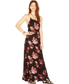 Good Quality Macys Maxi Dresses