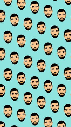 how to print photos from iphone hotline bling wallpaper fondos de pantalla p 3984