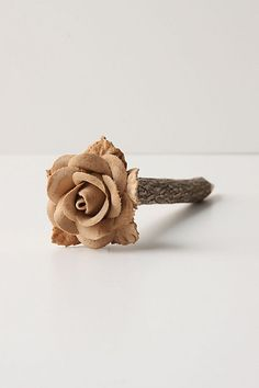 How to Make a Washi Flower Pencil Bouquet Morenas Corner