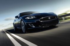 Jaguar-XK-Artisan-SE