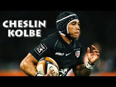 Cheslin Kolbe ● Finally a Springbok! Toulouse France, Rugby, Try Again, Baseball Cards, Sports, Hs Sports, Sport, Rugby Sport