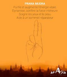 Mudras: Health at your fingertips! Qi Gong, Rheumatoid Arthritis Causes, Arthritis Pain Relief, Yoga Party, Les Chakras, Mudras, Relaxation Meditation, Yoga Positions, Yoga Benefits