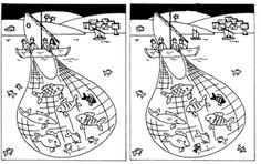 haiti christian coloring pages - photo#18