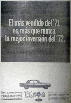 EL LITORAL, Domingo 30 de Abril de 1972