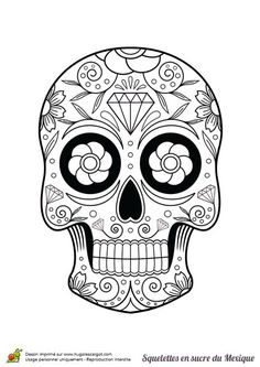 i really hate the eyes but i like the shape of the skull