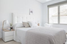 4 Pleasing Clever Hacks: Bedroom Remodel Ideas Farmhouse Style bedroom remodel diy home.Simple Bedroom Remodeling small bedroom remodel how to build.Guest Bedroom Remodel Built Ins. Bedroom Sets, Home Decor Bedroom, Master Bedroom, Bedrooms, Girls Bedroom, Bed Feng Shui, Couches, Interior Design, Room Interior