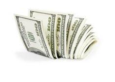 Cash advance bad credit online photo 1