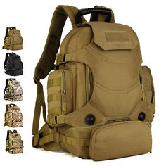 >>>Smart Deals for2016 Molle Military Backpack High-quality Waterproof Nylon Bag High-quality Multi-function Camouflage Bag Free Shipping Z1922016 Molle Military Backpack High-quality Waterproof Nylon Bag High-quality Multi-function Camouflage Bag Free Shipping Z192Sale on...Cleck Hot Deals >>> http://id632079514.cloudns.hopto.me/32603473461.html images