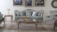 Timeless Classic Furniture Collection in Mississauga Classic Home Furniture, Classic House, Timeless Classic, Furniture Collection, Dining Bench, Love Seat, Couch, Throw Pillows, Bed