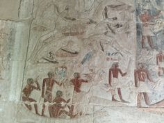 (3) Quora Alexandria City, Interior Design Shows, Valley Of The Kings, Egypt Travel, Tutankhamun, Prehistory, Pilgrimage, Ancient Egypt, Priest