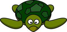 Turtle Clip Art Images | Clipart Panda - Free Clipart Images