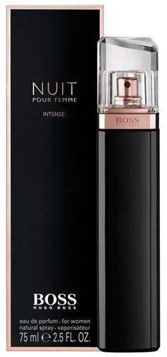 Hugo-Boss--Nuit-Intense-Pour-Femme-Eau-de-Parfum-75ml-resim-181829.jpeg
