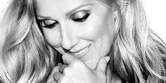 Encore Un Soir: il nuovo album in lingua francese di Céline Dion