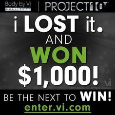 www.Project10BBV.com