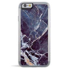 Earth iPhone 6/6S PLUS Case - ZERO GRAVITY - 1