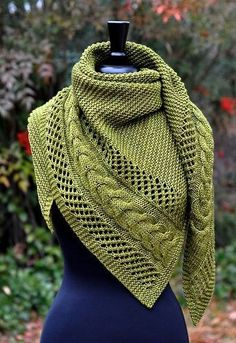 Ravelry: Project Gallery for Anisah pattern by Dee O'Keefe BOGO SALE! All of my individual lace patterns are on sale BUY 1 GET 1 FREE. No coupons are necessary, just add 2 or more patterns to the cart and you'll get one free for every one that you buy. Shawl Patterns, Lace Patterns, Knitting Patterns Free, Free Knitting, Sweater Patterns, Sock Knitting, Knitting Machine, Vintage Knitting, Stitch Patterns