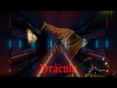 King - Dracula Lyrics || The Carnival || Hindi Lyrics Song || SDP Present - YouTube Dracula, Music Lyrics, Music Videos, Carnival, King, Concert, Youtube, Lyrics, Song Lyrics