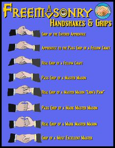 Masonic Signs, Masonic Art, Masonic Lodge, Masonic Symbols, Illuminati, Satanic Rules, Masons Masonry, Masonic Tattoos, Freemason Symbol