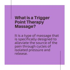 Good Massage, Spa Massage, Massage Therapy, Trigger Point Massage, Trigger Point Therapy, Stone Massage, Trigger Points, Wellness Spa, Spa Day