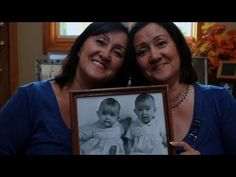Twins: Is it All in the Genes? - Our America with Lisa Ling - Oprah Winfrey Network - YouTube