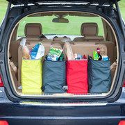 Take a look at the Car & Garage Organizers event on #zulily today!