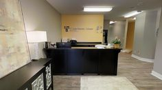 Tucker Malcolm & Schlueter, Realtors - North Office in Real Estate Jobs, Looking For A Job, Offices, Home Decor, Places, Decoration Home, Room Decor, Desk, Home Interior Design