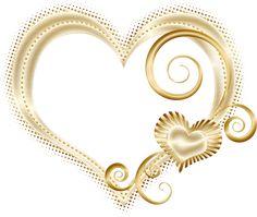 "Photo from album ""Pastel Valentine"" on Yandex. 2 Clipart, Frame Clipart, Heart Art, Love Heart, Valentine Heart, Valentines, Memorial Tattoos, Montage Photo, Pink Themes"