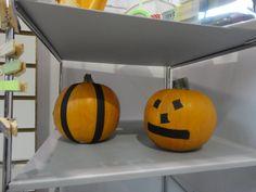 tambien para halloween