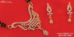 How many of you agree?? There is a bond between Love & Gifts ♥♥   Fashion Jewellery Womenworking.com #voylla #jewellery #finejewellery #shopping #onlineshopping #fashionjewellery #onlinejewellery #Bracelet #Bangles #Necklace #earrings #mensjewellery #AkshyaTritiya #womensjewellery
