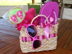 Bau da Maricota: Pool Party Moana Birthday Party, Moana Party, Luau Birthday, Luau Party, 10th Birthday, Birthday Party Themes, Flamingo Party, Flamingo Pool, Water Party