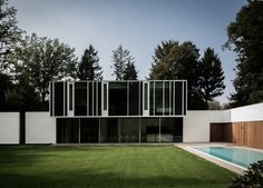 modern architecture,house design,minimal