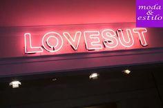 moda + fotografia bacana na LoveSut