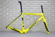 Cheap bike frame women, Buy Quality frame bike road directly from China bike haro Suppliers: SERAPH carbon bicycle frame Chinese Carbon fiber bike frame,super light Ridly Carbon road bicycle carbon bike frames Road Bike Frames, Carbon Fiber, Bicycle, Chinese, Cycling, Veil, Frames, Bike, Biking