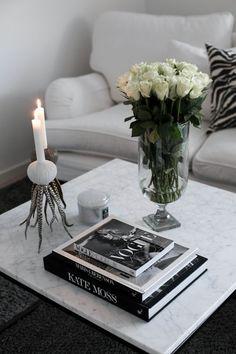 Hoy nos inspiramos con el mármol, última tendencia en decoración y estampado