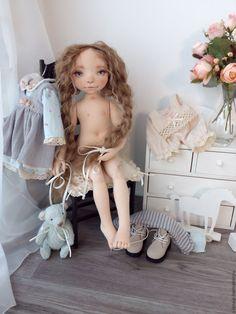 Купить куклу cami basic интернет магазин дата центр ксзи