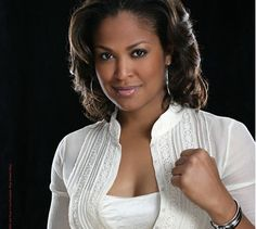 LAILA ALI & FRIENDS SUPPORT 'UNTIL THERE'S A CURE' AIDS CAMPAIGN - PULSE RADIO